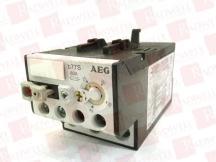 AEG MOTOR CONTROL B77S-40A