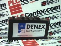 DENEX 51K1000