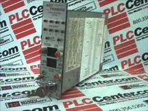 DETECTOR ELECTRONICS R7494-B5012