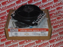 DERALE PERFORMANCE 14-401051