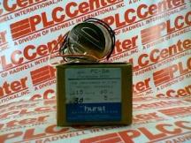 HURST PCDA-990497