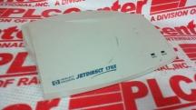 HEWLETT PACKARD COMPUTER J3258B