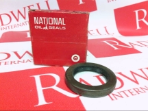 NATIONAL SEAL 5872-S