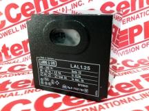 LANDIS & GYR LAL1.25