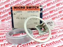 MICROSWITCH PTZ-09