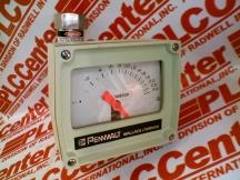 PENNWALT 5520M02106XXU