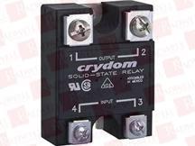 CRYDOM DC60S7