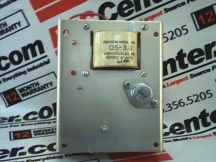 DELTRON Q5-3.0