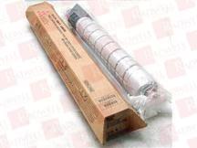 RICOH MP-C5501/C9155/LD655C