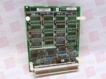 GENERAL ELECTRIC IC697MEM715