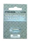 STEELMAN JSP-12100