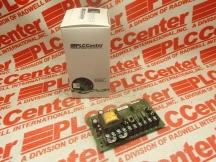 AMERICAN CONTROL ELECTRONICS PCB304
