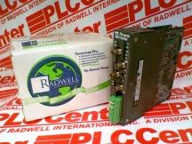 PHOENIX DIGITAL OLC-DPR-85-ST
