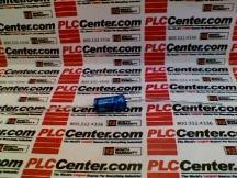 BC COMPONENTS MAL203038478E3
