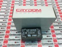 CRYDOM S3023A