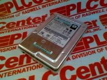 WESTERN DIGITAL 99-004198-002