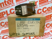 WESTINGHOUSE BF55F