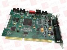 PAK TEC 2465211