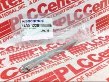 SOCOMEC 1400-1220