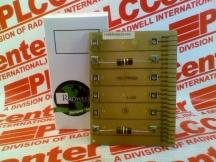 LINK INSTRUMENTS PWB68A999701DA1