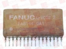 GENERAL ELECTRIC FA8144