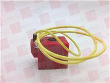 PARKER FLUID CONNECTORS 851016-10VDC