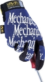 MECHANIX WEAR MG03012