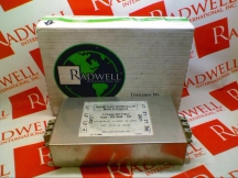RASMI ELECTRONICS RS-3040-IDF