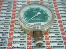 L TEC 999440