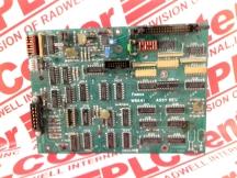 FEMCO WB4100