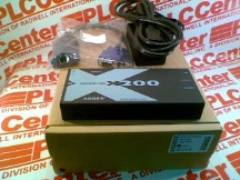 ADDER TECHNOLOGY X200-USB/P-US
