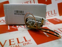 MARLEY ENGINEERED PRODUCTS 410127001