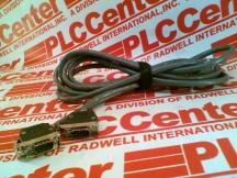 ISSC 628-3000