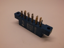 DIGIKEY NRT-C-ND