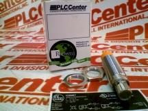 EFECTOR IGK2012-FRKG/M/2LED/US-104-IRF-IG5954