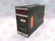 ASCON DTR-1/ILD/P14