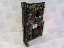 DELTA COMPUTER RMC150E-S