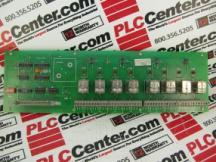 METRABYTE PC6302