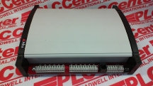 DELTA M CORP DSC-1212