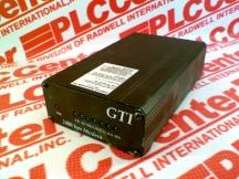 GTI GRNUSA-36169-DT-E