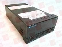 NEWPORT ELECTRONICS INC INFCTP-1
