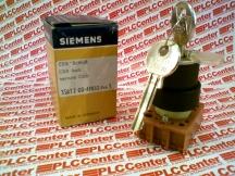SIEMENS 3SB1200-4PB53