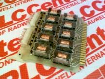PCB INTERNATIONAL L404562