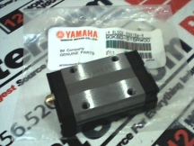 YAMAHA 90K80-S15RW00