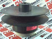 SPEED SELECTOR 5112-000