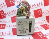 ALCO CONTROLS TCLE-3-HC
