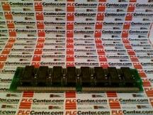 PNY TECHNOLOGIES 322006ES51T16JD