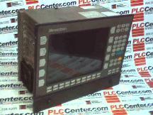 NEWMAR ELECTRONICS IC61A1-CB5105F0