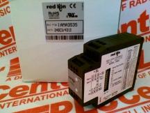 RED LION CONTROLS IAMA-3535