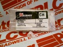 BURNDY CH6C